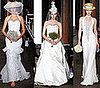 Carolina Herrera's Bridal Toppers: Love It or Hate It?