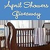 lilsugar&#039;s Win $2,500 Toward a Nursery From Pottery Barn Kids!