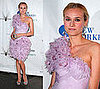 This Week&#039;s Fab Favorite: Diane Kruger