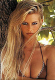 Model Muse: Claudia Schiffer