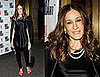Celebrity Style: Sarah Jessica Parker 