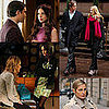 Gossip Girl Fashion Quiz: Episode 23 &quot;The Wrath of Con&quot;