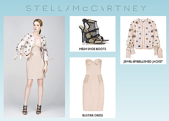 This Week's Fab Favorite: Stella McCartney