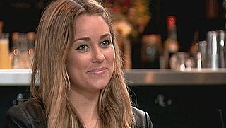 "The Hills Fashion Quiz: Episode Six, ""Playmates Bring the Drama"""