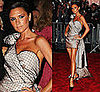 The Met's Costume Institute Gala: Victoria Beckham