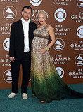 Fabcon: Gwen Stefani
