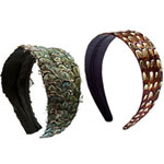 Splurge or Steal? Headband Edition