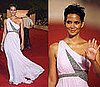 This Week's Fab Favorite: Halle Berry in Marchesa