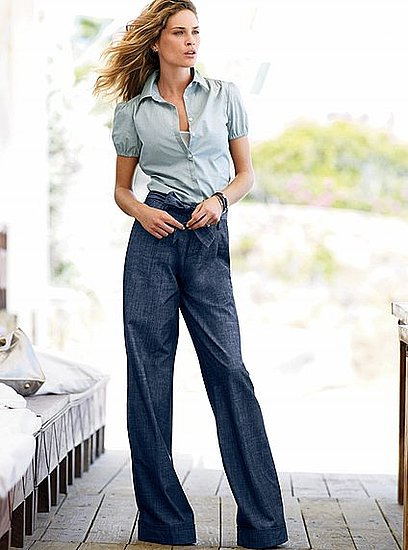 15 Denim Pieces Under $100 You Need Now!