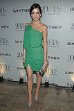 Camilla Belle, Lake Bell, and Many More Actresses Celebrate BCBG's 20th Birthday