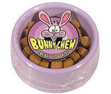 Bunny Chew Treats For Kids