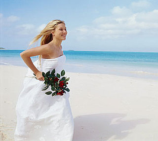 Get in Shape For Your Wedding With a Bridal Boot Camp or Bridal Retreat