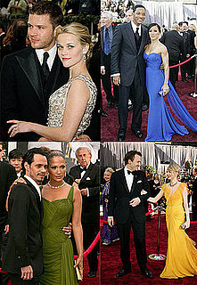 Oscar Couples