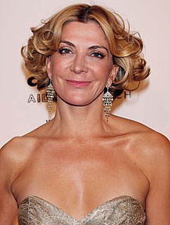 Natasha Richardson Passes Away
