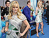 Photos of Reese Witherspoon and Kiefer Sutherland in LA Promoting Monsters vs. Aliens