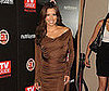 Photo of Eva Longoria at TV Guide's Sexiest Stars