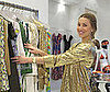 Photo of Whitney Port at a Diane Von Furstenberg and Elle Event For International Women's Month
