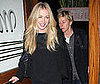 Photo of Ellen DeGeneres and Portia de Rossi Out to Dinner in LA