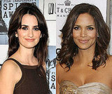 Penelope Cruz vs. Halle Berry