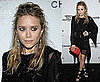 Photos of Mary-Kate Olsen and Bradley Cooper Leaving Tribeca Film Festival Chanel Event Together