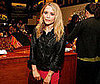 Photo of Mary-Kate Olsen and Women's Filmmaker Brunch in NYC