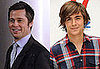 Who Deserves to Be on the Time 100 More — Brad or Zac?