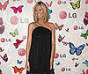 Photo of Heidi Klum at an LG Party in LA