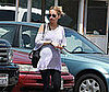 Photo Slide of Nicole Richie Out in LA