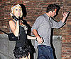 Photo Slide of Paris Hilton Out in LA With Doug Reinhardt