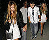 Photos of Lauren Conrad and Kyle Howard in LA 2009-05-21 13:30:07