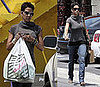 Photos of Halle Berry Shopping in LA 2009-05-28 06:00:37