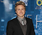 76. Spencer Pratt