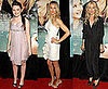 Photos of Cameron Diaz, Abigail Breslin, Rachel Zoe at Red Carpet Premiere of My Sister's Keeper in NYC