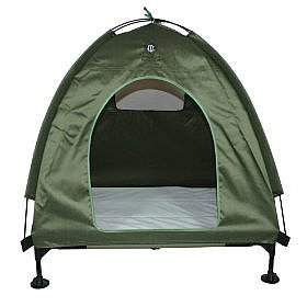  AKC Pet Tent ($40) 