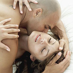 Name That Sex Position. Many women complain that intercourse alone doesn't ...