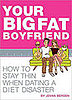 Is Your Boyfriend Making You Fat?