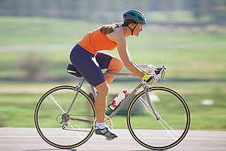 What Do I Need to Know to Start Cycling For Exercise