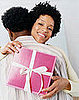 Do Tell: What's the Best Gift You've Ever Received From Your Significant Other?
