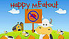 Today Is the International Meatout