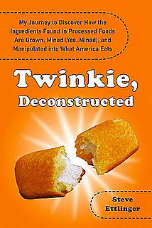 Deconstructing the Twinkie