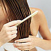 8 Foods That Strengthen Your Hair