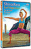 DVD Review: Shiva Rea  Surf Yoga Soul