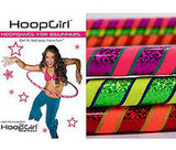 Hula Hoop and Hooping DVD