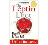 The Leptin Diet Means No Snacking