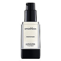 Sephora: Smashbox: Photo Finish Foundation Primer at Sephora.com: Primer