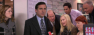 "The Office Rundown: Episode 17, ""Lecture Circuit, Part 2"""