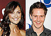 Minka Kelly, Jason Dohring Join the CW&#039;s Body Politic