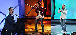 American Idol Recap: The Top 11 Sing Songs from the Grand Ole Opry on Country Night