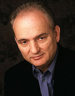 David Chase to Write Miniseries about Rise of Cinema for HBO Called A Ribbon of Dreams