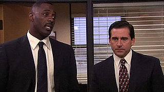 "The Office Rundown: Episode 20, ""New Boss"""